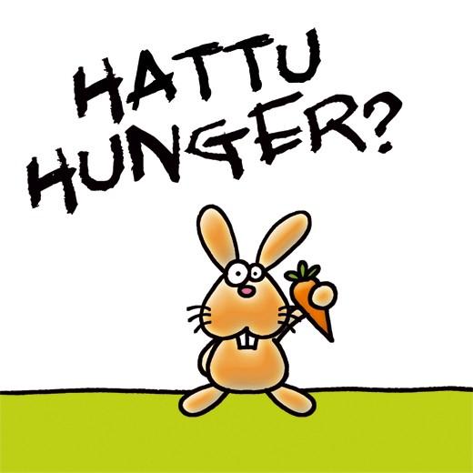 1267-331070-hattu-hunger-kl-1.jpg