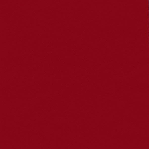 bilder in rot rot rot hifi bildergalerie rot rote hintergr nde f r desktop tom sonnentrommler. Black Bedroom Furniture Sets. Home Design Ideas