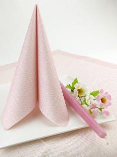 Renova Toilettenpapier Taschent Cher Hochzeit