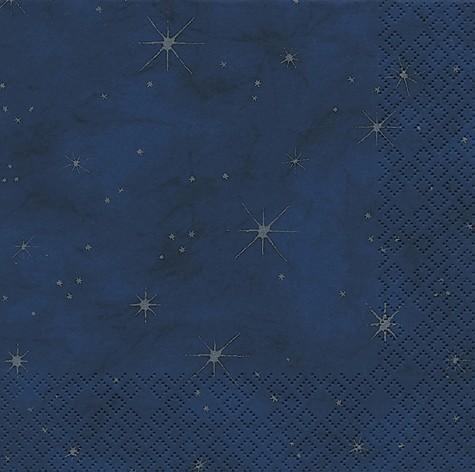 lunch weihnachtsservietten 33 x 33 cm komet servietten papierservietten. Black Bedroom Furniture Sets. Home Design Ideas