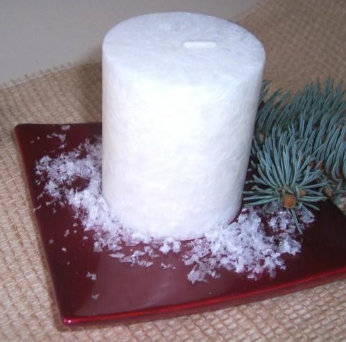 angebote schn ppchen restposten taschent cher hochzeit renova toilettenpapier servietten. Black Bedroom Furniture Sets. Home Design Ideas