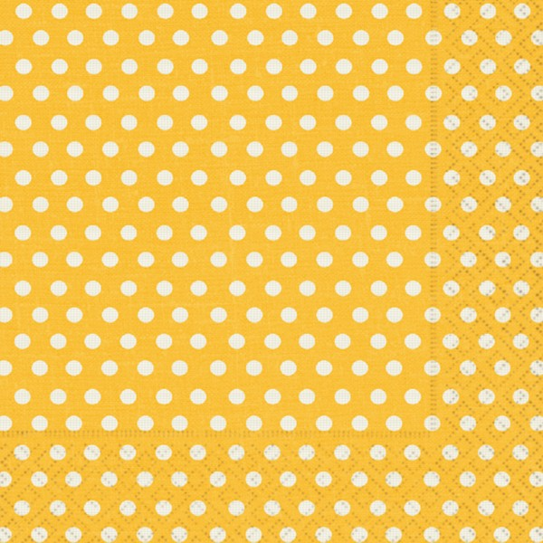Image Result For Home Design Yellowa