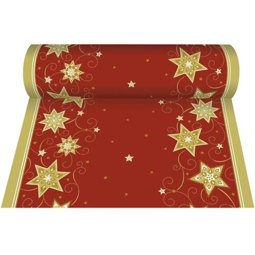 tischl ufer weihnachten preisvergleich. Black Bedroom Furniture Sets. Home Design Ideas